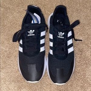 adidas shoes (never worn)